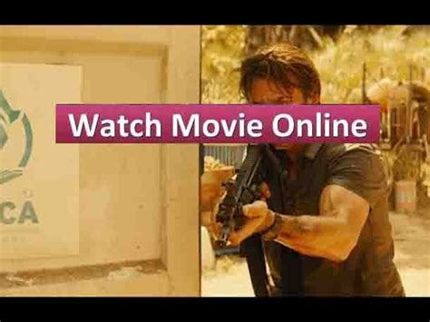 one day film watch online free megavideo 9 best watch the gunman 2015 full movie online free images
