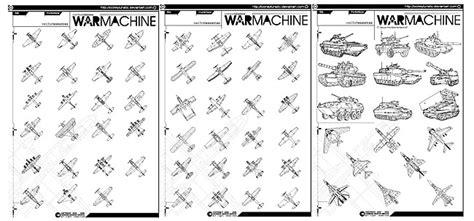 le format eps le format eps mot cl 233 baimiao armes guerre l avion