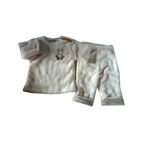 Lit Pour Enfant 2 Ans 1772 by Pyjama Polaire B 233 B 233 Ziloo Fr