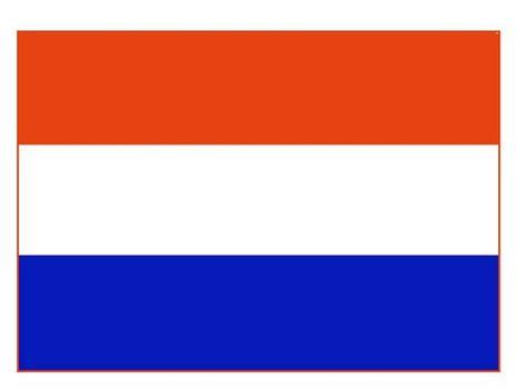 Роттердам фото