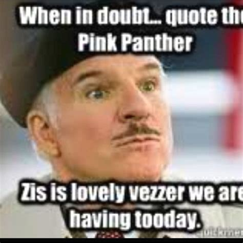 Meme Pink - pink panther memes image memes at relatably com