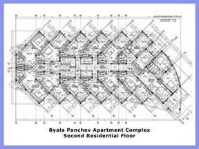 apartments apartment building design ideas apartment