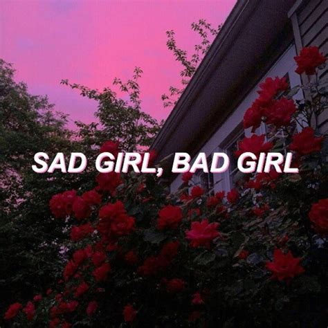 wallpaper tumblr bad girl untitled image 4341078 by helena888 on favim com