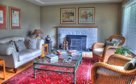 eclectic living room designs 20 incredibly eclectic living room designs home design lover