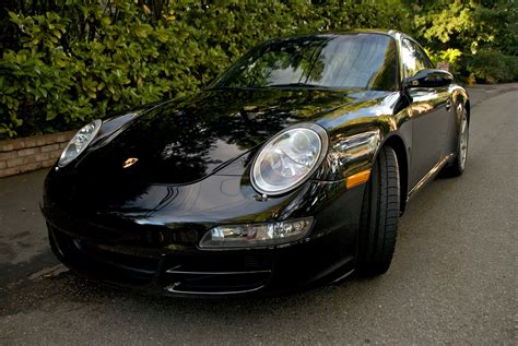 how to learn all about cars 2005 porsche 911 navigation system for sale 2005 porsche carrera 911 997 series sold