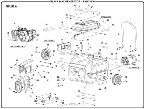 green machine parts lookup wiring diagrams wiring diagram