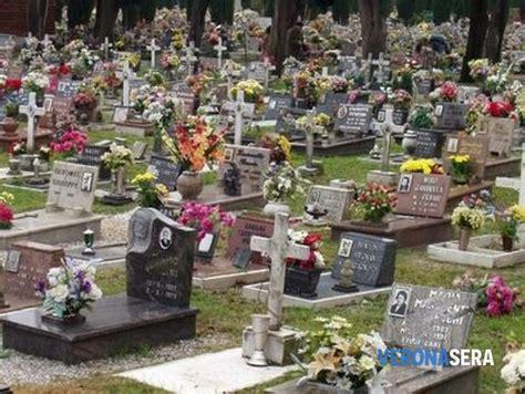 cimitero prima porta come trovare un defunto cerea vigili urbani in borghese nei cimiteri per
