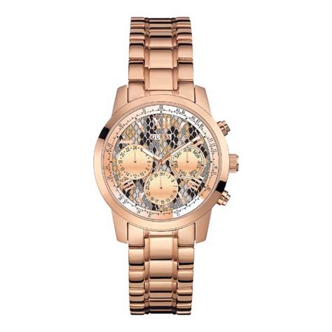 Guess Mini W0444l3 index of wp content gallery guess watches