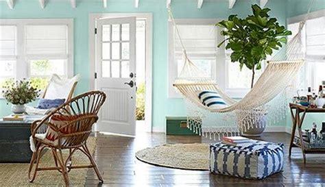 maneras de decorar apartamentos de playa el blog de due home