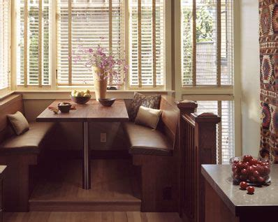 Elite Home Design Brooklyn Ny 7 best images about kitchen on pinterest hedges nyc and