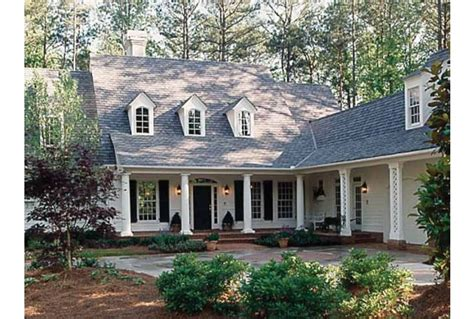 country house plans online eplans country house plan crabapple cottage southern living building plans online