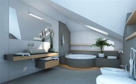 nel bagno come organizzare gli spazi nel bagno in mansarda mansarda it