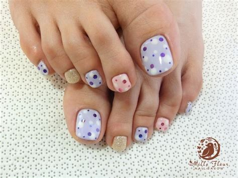 whays the latest in toe nail polish 17 best images about pedicures on pinterest pedicures