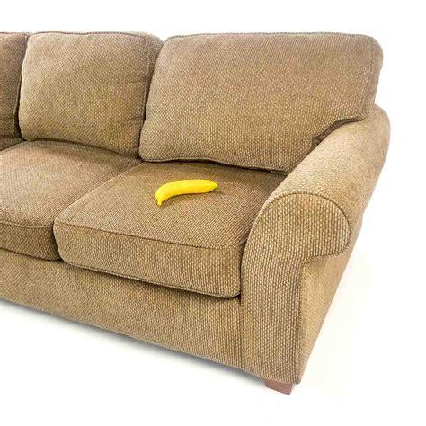 bloomingdales sofa 2018 latest bloomingdales sofas sofa ideas