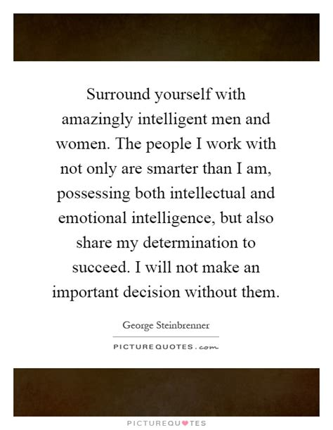 emotional intelligence create the person you want to be build confidence and develop your emotions books emotional intelligence quotes sayings emotional