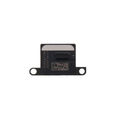 ear speaker replacement for iphone 6s black alexnld