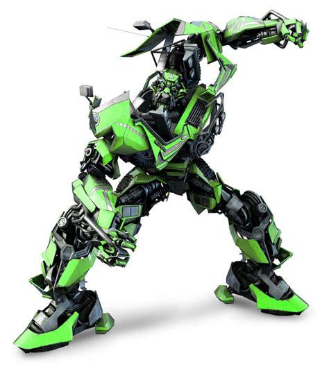 Kaos Transformers Autobot Ratchet the best of the transformers s 243 mais um site