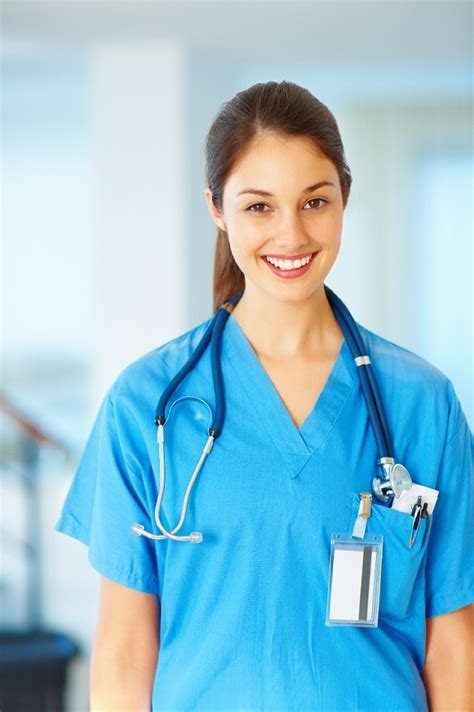 Resume Job Examples by What To Look For In Per Diem Nursing Jobs