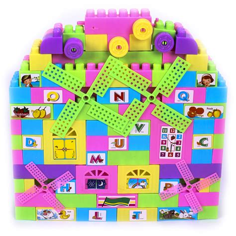 xep hinh bộ đồ chơi xếp h 236 nh h 224 ng việt nam cho b 233 đồ choi xếp h 236 nh
