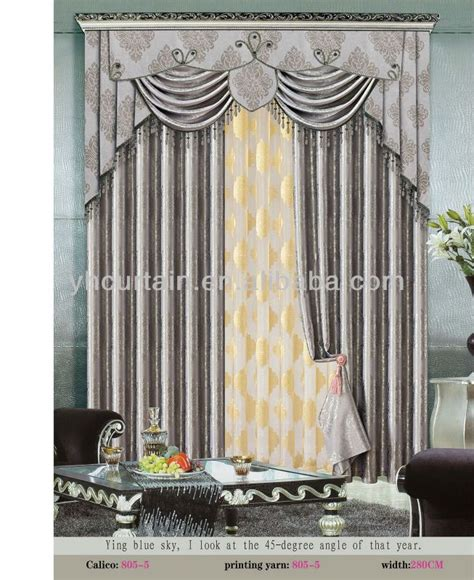 cenefas para cortinas cenefas para cortinas cortinas apag 243 n imagen cortina
