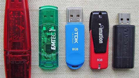 ram flash what is the difference between flash memory and ram