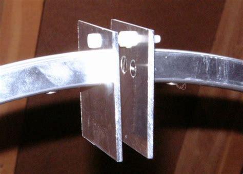 magnetic loop capacitor hb9mtn 28 quot magnetic loop for 6m
