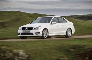 Service For Mercedes Cost Ambulance Service Facing 163 50million In Cuts Spends 163 500k