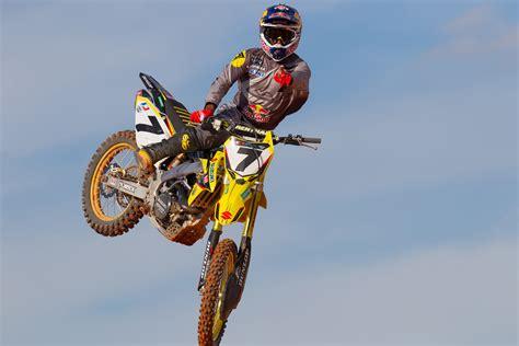 james stewart news motocross james stewart motocross news html autos post