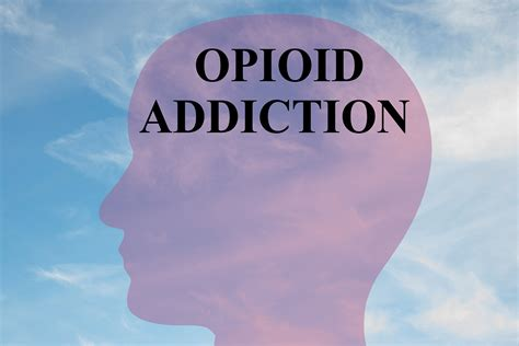 Opiate Abuse Grogus Detox by Opioid Use Disorder Treatment Update Pennsylvania To