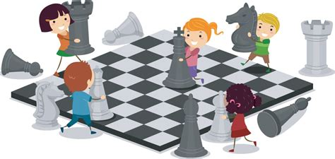 chess for smart how to become a junior chess master books chess for children a smart move pitara network