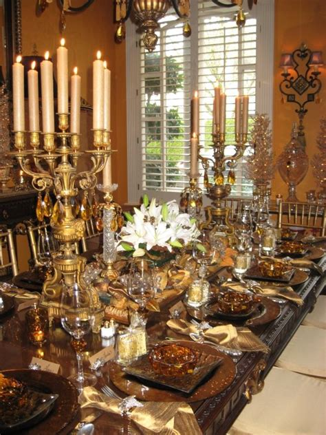elegant tablescapes elegant tablescape tablescapes for the home pinterest