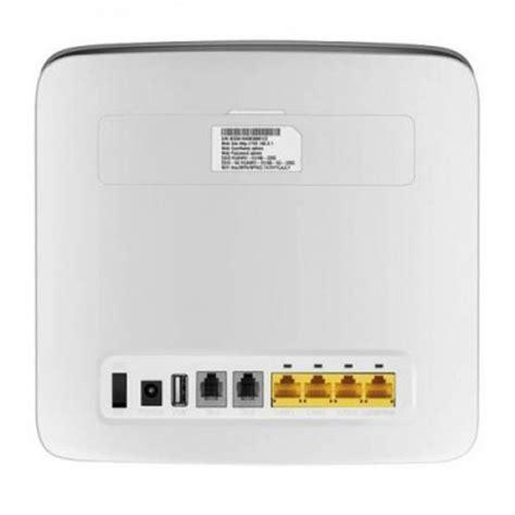 Router Huawei 4g huawei e5186 4g cat6 802 11ac lte cpe huawei e5186s 61a e5186s 22a 4g router