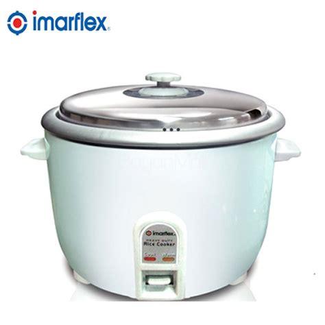 Microwave Imarflex imarflex irc 780n
