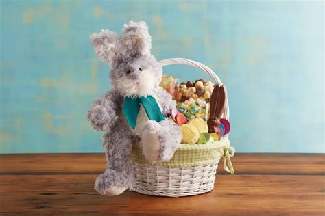 Harry And David Gift Card - win a harry david gift card with the community table easter sweepstakes