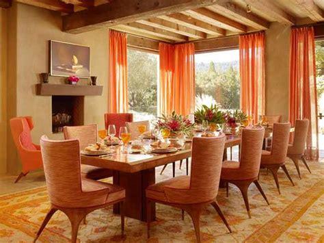 decoracion sala comedor feng shui consejos para decorar el comedor segun feng shui