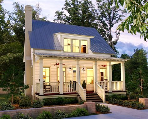 small country house designs small country house and floor plans designs images for with charm 5 inspirational design