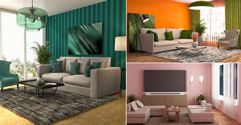 decorate  living room   expert homebliss