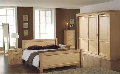 mod鑞e bail chambre meubl馥 chez l habitant conforama chambres adultes beautiful chambre adulte lit