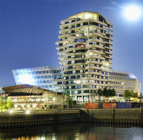 marco polo tower wohnung immobilienbranding mit cleveren namen verkaufen profis