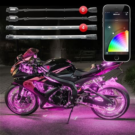 plum light switch android xkchrome ios android app bluetooth advanced 8 pod