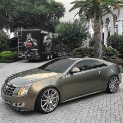 Shaquille O Neal Buick Image Gallery Shaq Cars