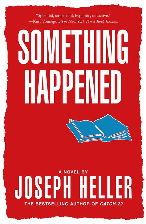 this is what happened books joseph heller official publisher page simon schuster