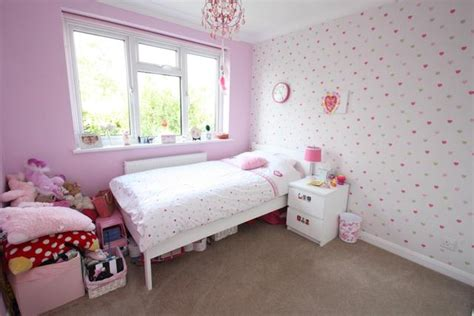 house of bedrooms kids sale 4 bedroom detached house for sale in orchard close west