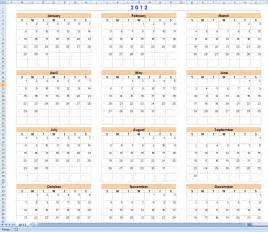 Brunei Calendario 2018 Printable 11 215 17 Calendar 2016 Calendar Template 2017