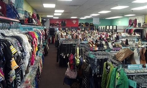 plato s closet franchise costs examined on top franchise