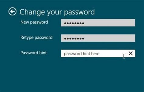 windows 8 reset password net user how to reset windows 8 password with reset disk command