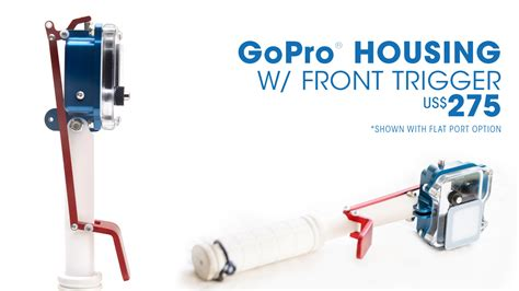 spl water housing spl water housings gp series gopro water housing spl waterhousings