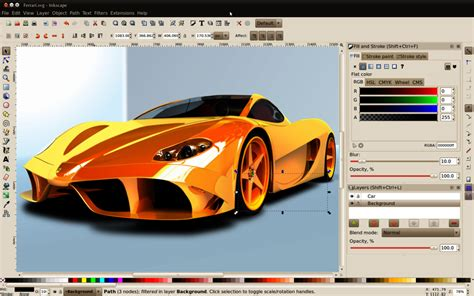 Professional 3d Home Design Software For Mac inkscape 0 91 design amp illustration downloads