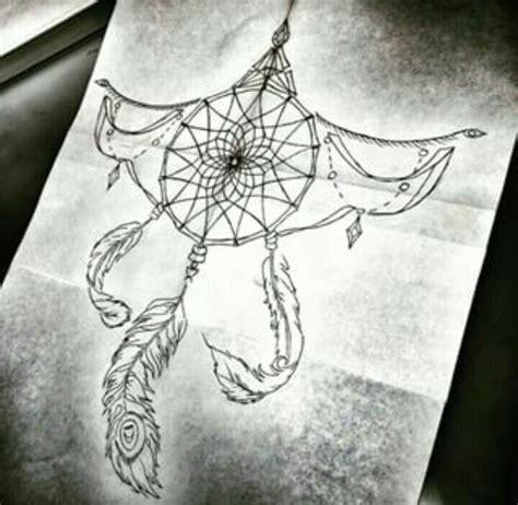 compass tattoo under breast 1487 best neat tattoos images on pinterest tattoo ideas