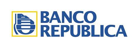 banco republica juntos 14 de julio la toma de la bastilla